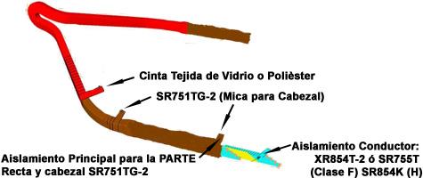 image-line12