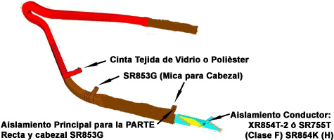 image-line123